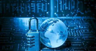مدیریت امنیت اطلاعات
